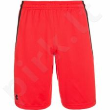 Šortai sportiniai Under Armour Tech Mesh Short M 1271940-984