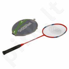 Badmintono raketė ROX 5001