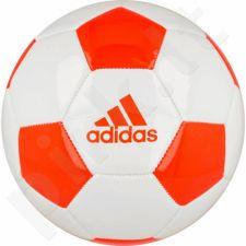 Futbolo kamuolys Adidas EPP II B10544