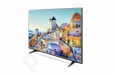 LG LED televizorius 49UH603V
