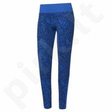 Sportinės kelnės Adidas Designed 2 Move Long Tights W BQ2077