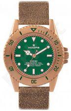 Universalus laikrodis HOOPS 2515L-10