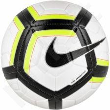 Futbolo kamuolys Nike Strike SC3176-100