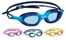 Plauk. akiniai Kids UV antifog 9930 00