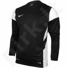 Bliuzonas  Nike LS Academy 14 Midlayer M 588471-010