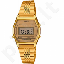 Moteriškas laikrodis Casio LA690WEGA-9EF