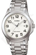 Laikrodis Casio MTP-1215A-7B2