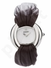 Laikrodis Joop! TL4372