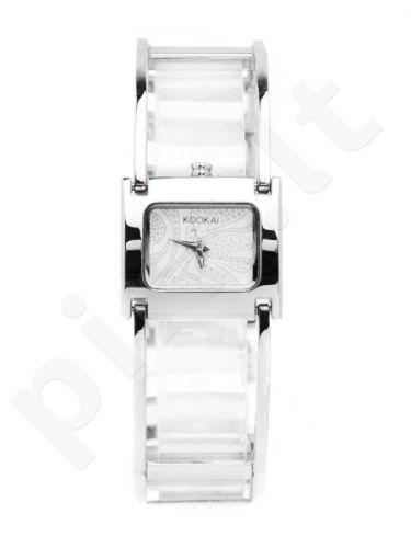 Laikrodis Kookai KOO473S/BM