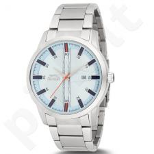 Vyriškas laikrodis Slazenger ThinkTank SL.9.1075.1.03