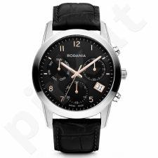 Vyriškas laikrodis Rodania 25103.27