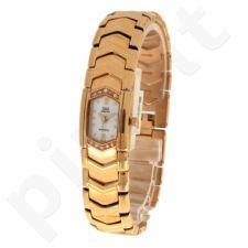 Moteriškas laikrodis Q&Q P209-825