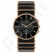 Vyriškas laikrodis Jacques Lemans 1-1815C