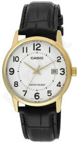 Laikrodis CASIO MTP-V002GL-7