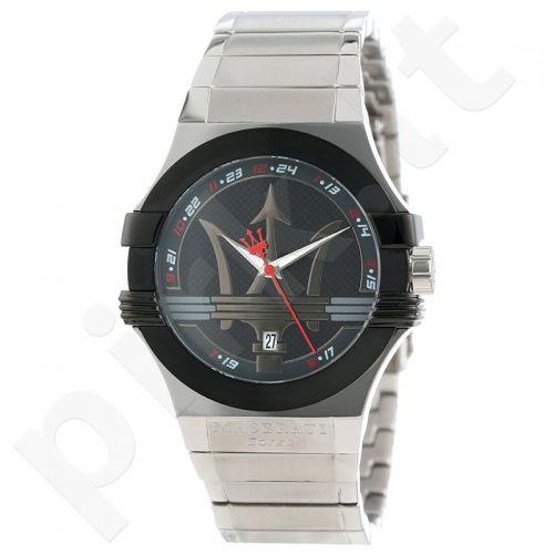 Vyriškas laikrodis Maserati R8853108001