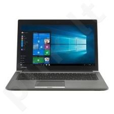 Tecra Z40-C-11F 14'' LED FHD ng Core i7-6600U 8GB 256GB SSD no ODD Win7/10 Pro