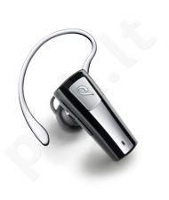 Bluetooth Micro universalus ausinukas Cellular juodas