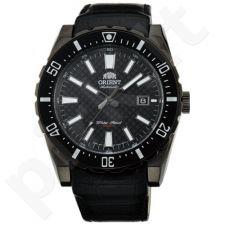 Orient Sporty automatinis FAC09001B0 vyriškas laikrodis
