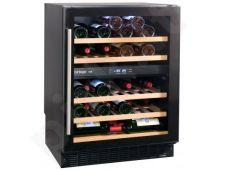 AVINTAGE AV53CDZ  Įm. šaldytuvas vynui