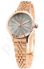 Moteriškas laikrodis HOOPS 2560LG-02