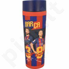 Termo puodelis FC Barcelona 400ml 75208