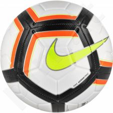 Futbolo kamuolys Nike Strike SC3176-101
