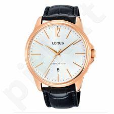 Vyriškas laikrodis LORUS RS910DX-9