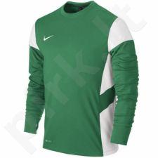 Bliuzonas  Nike LS Academy 14 Midlayer M 588471-302