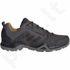 Sportiniai bateliai  trekkingowe Adidas Terrex AX3 GTX M BC0517