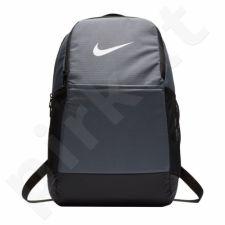 Kuprinė Nike Brasilia Backpack 9.0 BA5892-026