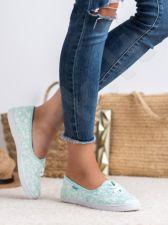 Laisvalaikio batai VICES