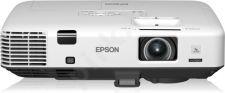 EPSON EB-1940W 3LCD Projector WXGA