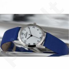 Moteriškas laikrodis BISSET Lace BSAD56SAWX03BX