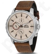 Vyriškas laikrodis Slazenger DarkPanther SL.9.1071.2.06