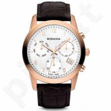 Vyriškas laikrodis Rodania 25103.33