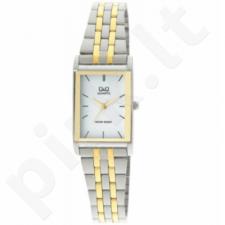 Moteriškas laikrodis Q&Q Q433-401Y