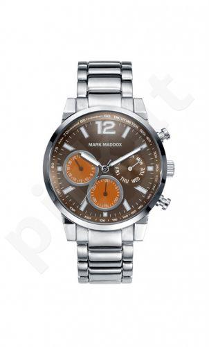 Laikrodis Mark Maddox  Sport HM7005-65