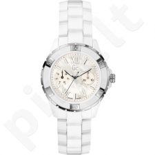 Moteriškas GC laikrodis X69001L1S