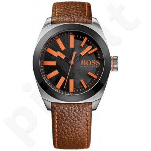Vyriškas HUGO BOSS ORANGE laikrodis 1513055