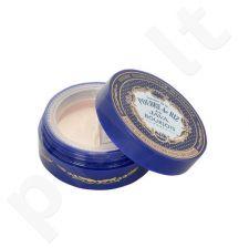 BOURJOIS Paris Universal Illuminating pudra, kosmetika moterims, 3,5g, (Translucent)