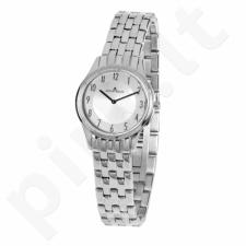 Moteriškas laikrodis Jacques Lemans 1-1807B