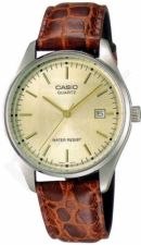 Laikrodis CASIO MTP-1175E-9A CORE COLLECTION