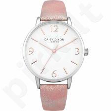 Moteriškas Daisy Dixon laikrodis DD007P