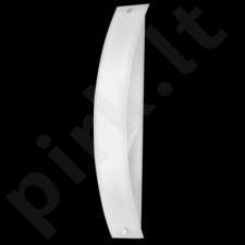 Sieninis šviestuvas EGLO 80280 | BARI