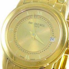 Laikrodis RAYMOND WEIL 5398-P-00107