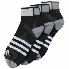 Kojinės Adidas Clima ID Cushioned 3 poros AJ9676