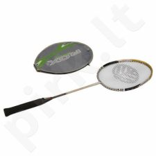 Badmintono raketė ROX 3002