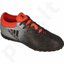 Futbolo bateliai Adidas  X Tango 16.3 TF Jr BA9736