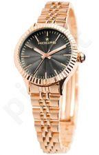 Moteriškas laikrodis HOOPS 2560LG-07