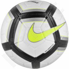 Futbolo kamuolys Nike Strike SC3176-102